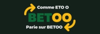 betoo logo